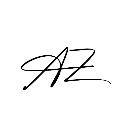 Andreas Zimmermann